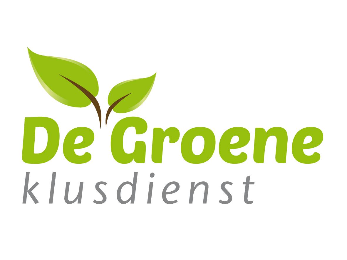 De groene klusdienst